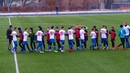 СШ12-Арсенал-2005 1:4 Академия-2004 Первенство Ростова 6.12.2018 15:00