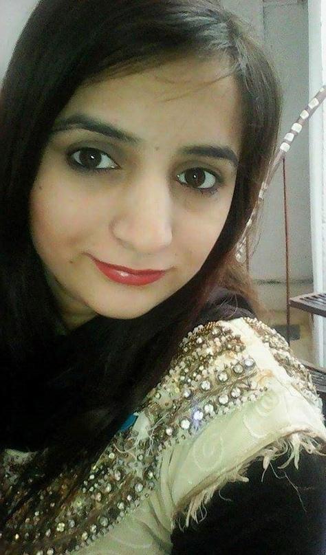 Pakistan teen gallery, large black women xxx