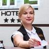 Отель LIFE || Пенза