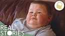Spoilt Rotten Parenting Documentary Real Stories