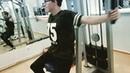 Andrey star yot video