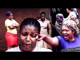 THE SINS OF THE MOTHERS LIVE AFTER THEIR DAUGHTERS 2018 NOLLYWOOD MOVIES NIGERIAN MOVIES 2018