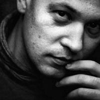 Дмитрий Личкин