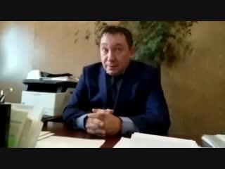 Штир Валерий Артурович интервью.