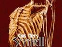Scythe 2 Wad - приключения только начинаются 1