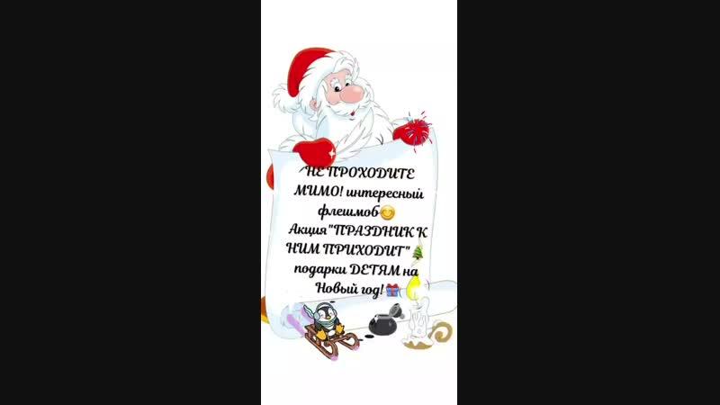 VID_48840209_003618_455.mp4