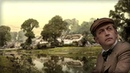 OST - Шерлок Холмс и доктор Ватсон Приезд в Девоншир
