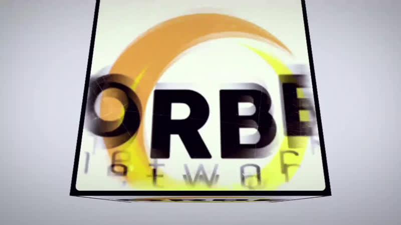 TOP 3 curiosidades deportivas de ORBE Network