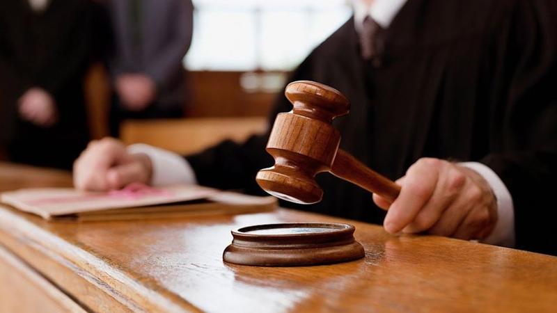 Как обжаловать решение суда если иск банка частично удовлетворен