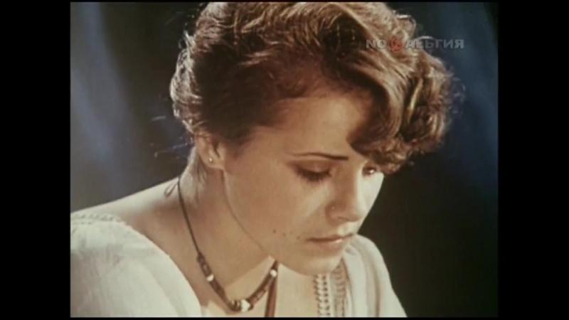 Я так прелестна - Бумбараш, поёт - Галина Туфтина 1971 В. Дашкевич - Ю. Ким