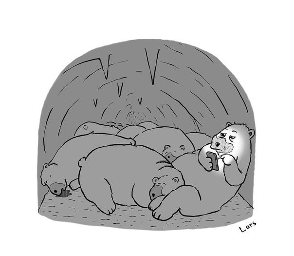 если мне откажешь боженькой клянусь разбужу медведя и на ём женюсь©Даниил Миков