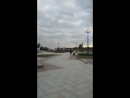 поющие фонтаны г Ярославль