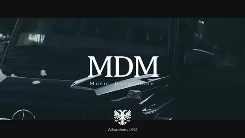 V Durmus Duhan ft Mazlum Uruç Music Video mp4