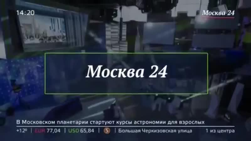 По каким причинам банки будут блокировать карту - Москва 24