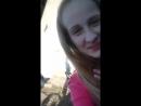Нина Таскина - Live