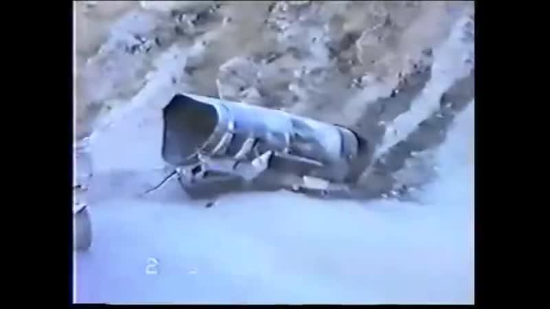 Голубые береты Нам снится афган