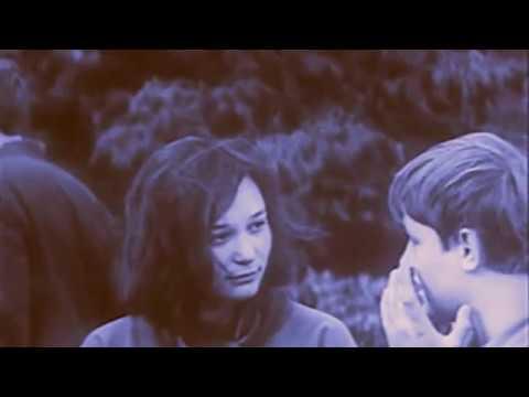 Мне не хватает тебя- (муз.П.Аедоницкий ст.Ю.Визбор) Татьяна Рузавина и Сергей Таюшев