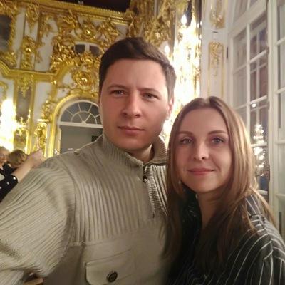 Slava Struchkov