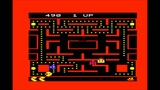 Ms. Pac-Man for the Commodore VIC-20 Commodore VC-20