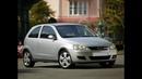 Opel Corsa C eva коврики в салон и багажник evabel