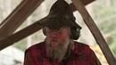 Мужчины в горах 7 сезон 2 серия. Время не ждет (2018)