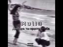 Music 🎶 Mull3 Девочка ты проста бомба