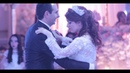 Hamo Sasunci Im Harsik New █▬█ █ ▀█▀ Video 2018