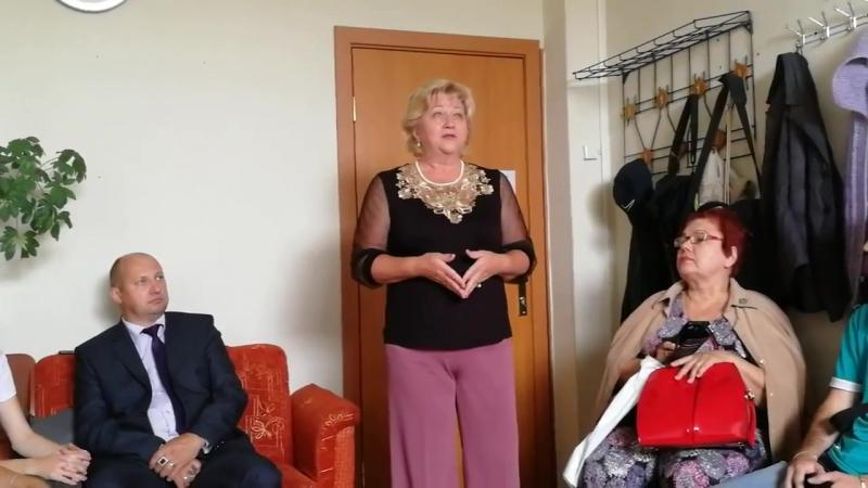 ELEV8 Остеохондроз Грыжа Межпозвоночная парализация лица