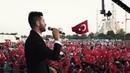 15 Temmuz Afrin Marşı [Belen Gökçe]