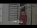 """Советы от Никиты. Радиатор Terma «zigzag"""""""