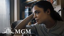 CREED II | Becoming Bianca | MGM