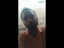 Imran Uddin - Live