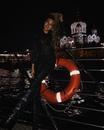 Дарья Сергеева фото #17