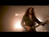 Impellitteri - Run For Your Life (2018) (Official Video)