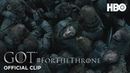 Battle of the Bastards ForTheThrone Red Band Clip | Game of Thrones | Season 6