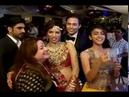 Kumkum Bhagya's Aaliya aka Shikha Singh Reception Party Full Inside Video