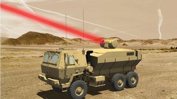 В файлах GTA 5 найдены некоторые данные о вырезанном лазерном оружии