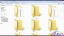 Как распечатать выкройки JPEG инструкция. Как сшить купальник для художественной гимнастики.