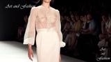 No Bra Fashion - 20 - Fashion World TN