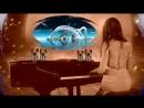 Origen Алексей Захаренко Dance Of The Clouds Танец облаков Хрустальная грусть