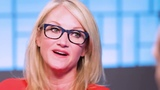The secret of self motivation One of the best speeches Ever (Mel Robbins)