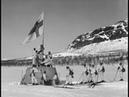 Забытая история Советско финские войны
