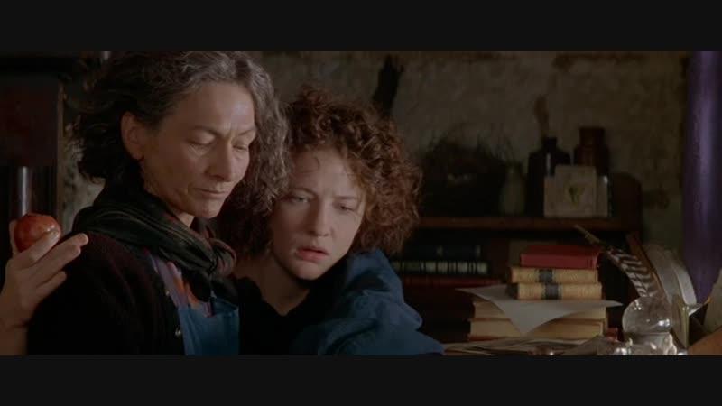 ОСКАР И ЛЮСИНДА 1997 мелодрама драма Джиллиан Армстронг 1080p