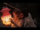 Кен Рассел - Влюбленные женщины / Ken Russell - Women in Love (1969,Великобритания)