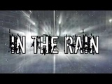 Beast In Black - Ghost in the Rain (LYRICS)