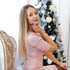 Viktoria Bobrovskaya