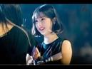 [ENG SUB/CC] Season of Gfriend 1st concert Day 1 - Eunha crying