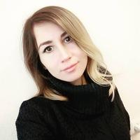 Катерина Шумило фото