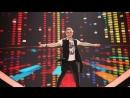 Невероятный танцор степа поразил звездных гостей шоу УдивительныеЛюди