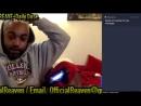 Reaven's REAVE alations Episode 68 Spiritual Tarot READINGS